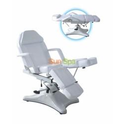 Педикюрное кресло 4003 гидравлика BS