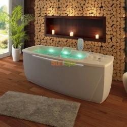 Гидромассажная ванна ROYAL SPA 600 BS