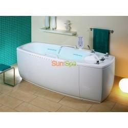 Гидромассажная ванна ATLANTIS 500 BS