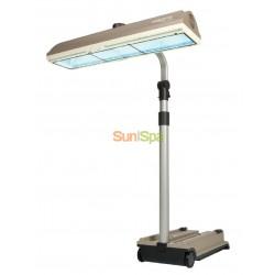Домашний солярий Mobile Sun BS