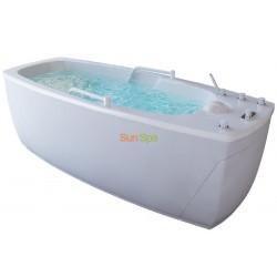Гидромассажная ванна DIANE BS