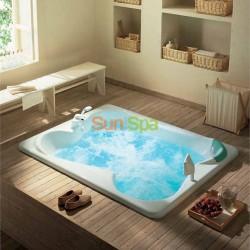 Гидромассажная ванна Teuco 260 BS
