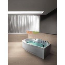 Гидромассажная ванна Teuco Melodia H263 BS