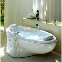 Гидромассажная ванна Jacuzzi Arca Concept BS