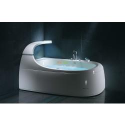 Гидромассажная ванна Jacuzzi Sigma BS