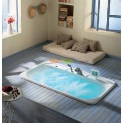 Гидромассажная ванна Teuco 232 BS