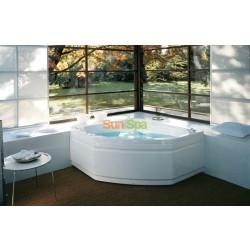 Гидромассажная ванна Jacuzzi Stellaria BS