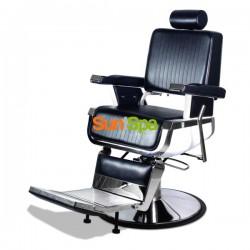 Мужское парикмахерское кресло 3800 BS