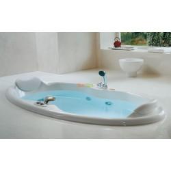 Гидромассажная ванна Jacuzzi Elipsa BS