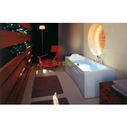 Гидромассажная ванна Jacuzzi Thya Extra 75 BS