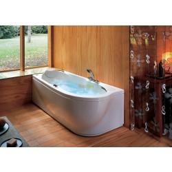 Гидромассажная ванна Jacuzzi Lyra BS