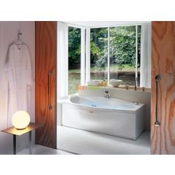 Гидромассажная ванна Jacuzzi Maya BS