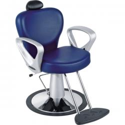 Кресло парикмахерское VEGA BS