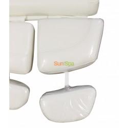 Чехол на педикюрное кресло Нега BS