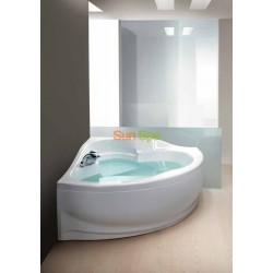 Гидромассажная ванна Teuco 242 BS