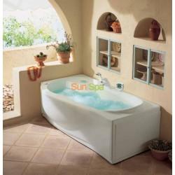 Гидромассажная ванна Teuco 288 BS
