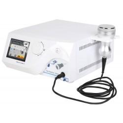 Косметологический аппарат ES-R5 BS