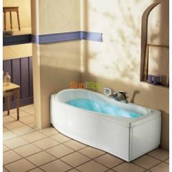 Гидромассажная ванна Teuco 214 BS