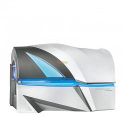 """Cолярий """"Luxura Vegaz 8200"""" горизонтальный"""