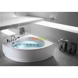 Гидромассажная ванна Teuco Aveness BS