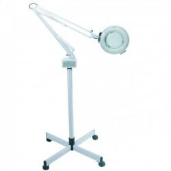 Лампа-лупа (стойка) BS