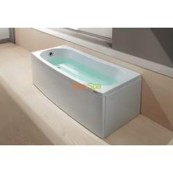 Гидромассажная ванна Teuco 530 BS