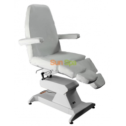 Чехол для педикюрного кресла МЦ-027 BS