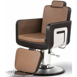 Кресло мужское OM-X BS