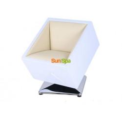 Маникюрное кресло для клиента Cute BS