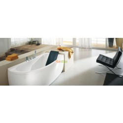 Гидромассажная ванна Teuco Armonya H544 BS