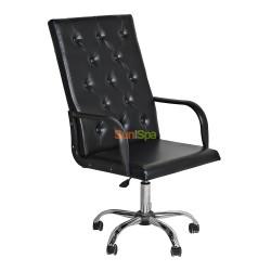 Кресло администратора BS