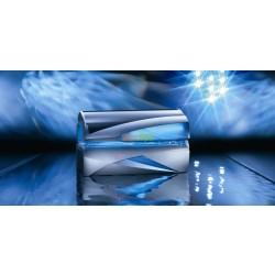Горизонтальный солярий ERGOLINE AFFINITY 800-S twin power BS