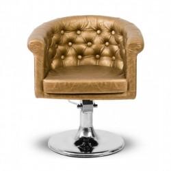 Парикмахерское кресло Daser BS