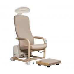 Физиотерапевтическое кресло Hakuju Healthtron HEF-Hb9000T BS