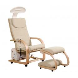 Физиотерапевтическое кресло Hakuju Healthtron HEF-A9000T BS