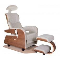 Физиотерапевтическое кресло Hakuju Healthtron HEF-JZ9000M BS