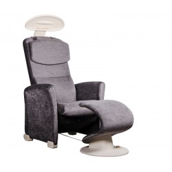 Физиотерапевтическое кресло Hakuju Healthtron HEF-W9000W BS
