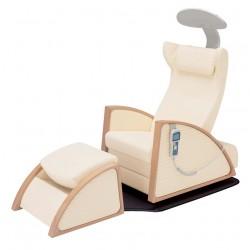 Физиотерапевтическое Кресло Hakuju Healthtron HEF-J9000MV BS