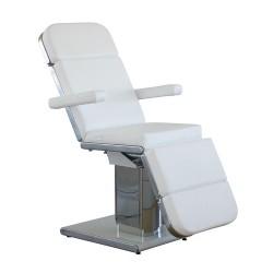Кресло косметологическое Glamour Premium BS
