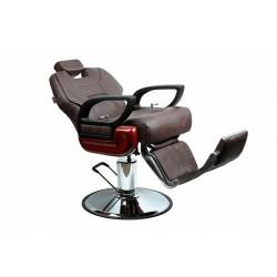 Кресло парикмахерское Гефест BS