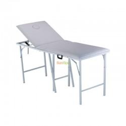 Массажный стол MK06 BS