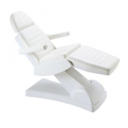 Косметологическое кресло BEVERLY TERMIC 3 Motors BS