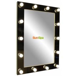 Зеркало для Визажа 2 BS
