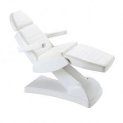 Косметологическое кресло Beverly 1 Motor, 2 Pedals BS