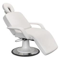 Косметологическое кресло Venere Beauty BS