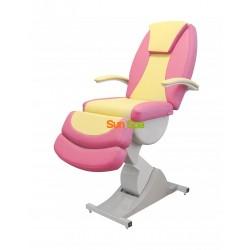 Косметологическое кресло Нега 4 электромотора BS
