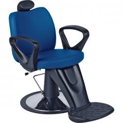 Кресло парикмахерское ROYAL BS