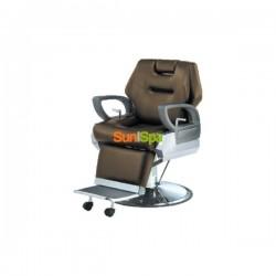 Парикмахерское мужское кресло А800 BS