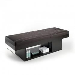 Массажный стол Harmony Espresso BS