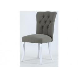 """Кресло для клиента """"Элиана"""" маникюрное"""
